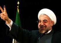 دکتر روحانی چقدر حقوق می گیرد؟