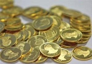 افت قیمتها در بازار طلا و ارز ؛ سه شنبه 12آذر1392