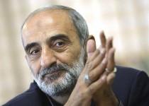 سخنرانی جنجالی در دانشگاه تهران شریعتمداری:علت فتنه88 انتخابات نبود