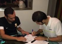 پژمان منتظری به باشگاه ام صلال قطر پیوست