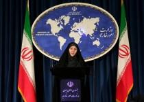 افخم : ایران خواستار مجازات طراحان و عاملان حمله به سفارت در بیروت
