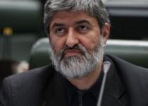پاسخ علی مطهری به بیانیه دادستان تهران