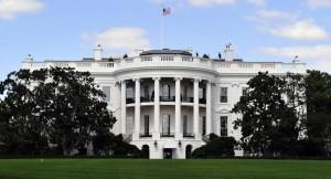 شرط کاخ سفید برای حضور ایران در ژنو 2