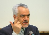 واکنش وکیل محمدرضا رحیمی به اظهارات محسنیاژهای