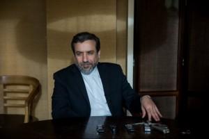 عراقچی: اختلافات فنی و سیاسی حل شد اما پایتختها تصمیم میگیرند