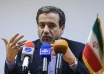 عراقچی: تعلیق تحریمها از30دی ؛ رقیقسازی اورانیوم 20 درصد طی 6 ماه