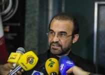 مذاکرات ایران و آژانس به 19 بهمن موکول شد