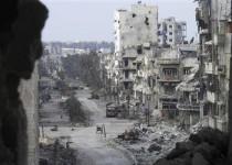 وزیران خارجه ایران و سوریه برای مذاکره با لاوروف به مسکو میروند