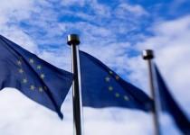 بخشی از تحریمهای اتحادیه اروپا علیه ایران تعلیق شد+ متن بیانیه