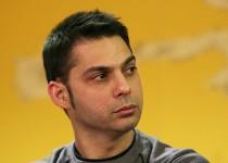 پیمان معادی : نقش ایرانی را خارج از کشورم بازی نخواهم کرد مگر ...