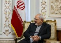 ظریف: سیاست خارجی دولت تدبیر و امید ارتقای روابط با همسایگان است