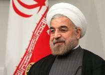 روحانی: اقتصاد ایران را به اقتصادهای موفق نوظهور بسیار نزدیک میبینم