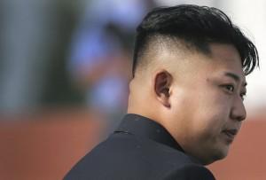 """کرهشمالی """"نامه آشتی"""" برای کرهجنوبی فرستاد"""