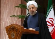 فرصتهای کمنظیر سرمایهگذاریهای پرسود در ایران در حال پدیدار شدن است