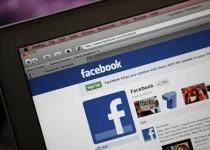 اختلاف نظر مسوولین درباره فیلترینگ فیسبوک و دلایل اصلی فیلتر شدن آن