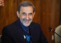 ابراز امیدواری ولایتی نسبت به آغاز همکاریهای ایران و فرانسه