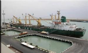 دروازه طلایی اقتصاد ایران کجاست؟