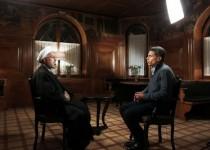 روحانی در گفتوگو با سی.ان.ان: ایران برای مذاکره آماده است