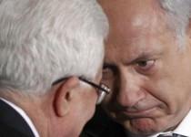 نتانیاهو: امضای معاهده صلح با فلسطینیها در دستور کارمان نیست