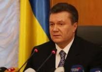 رئیسجمهوری اوکراین سمت نخستوزیری را به مخالفان پیشنهاد کرد