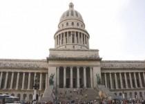 کوبا سرمایههای مرتبط با القاعده و طالبان را مسدود میکند