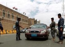 وزارت کشور یمن: جسد یافت شده مربوط به دیپلمات ایرانی نیست