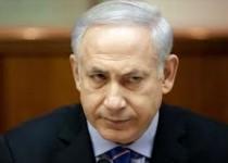 نتانیاهو مدعی شد: رسیدن به توافق دائمی با ایران امکانپذیر نیست