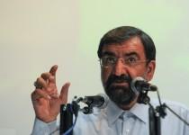 رضایی : تلاش مجمع تشخیص مصلحت نظام کمک به دولت هاست