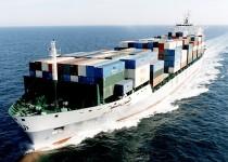 حذف تحریمهای دریانوردی / لغو تحریم بیمه کشتیهای متردد در بنادر ایران