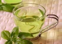 هشدار سازمان غذا و دارو درباره عوارض چای تبلیغ شده در تلویزیون!