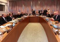 دور بعدی مذاکرات ایران و 1+5 در نیویورک برگزار میشود