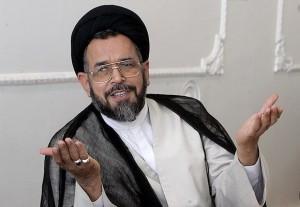 وزیر اطلاعات: دشمن در مقابل انقلاب اسلامی کم آورده است