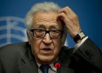 مرحله دوم مذاکرات سوریه 21 بهمن آغاز میشود