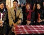 مدل مشهور و بازیگر ایرانی در دوبی به حبس ابد محکوم شد/تصاویر