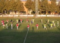 اردوی تیم ملی در آفریقای جنوبی لغو شد