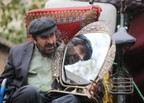«دلتنگیهای عاشقانه» و «معراجیها» به جشنواره فیلم فجر راه یافتند