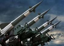 تلاش برای آمادگی افکار عمومی در پذیرش کشتار غیرنظامیان جنگ با حزبالله