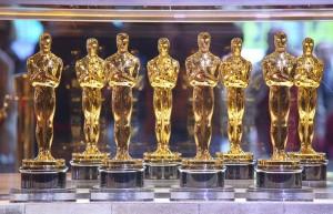 اقدام بیسابقه آکادمی اسکار/ حذف نامزد بهترین ترانه به اتهام لابی