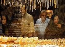 جدیدترین قیمت سکه و ارز ؛ یکشنبه ۲۲ دی ۱۳۹۲