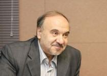 مسعود سلطانیفر رئیس سازمان میراث فرهنگی شد