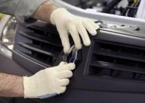رنو صادرات قطعات خودرو را به ایران از سر گرفت