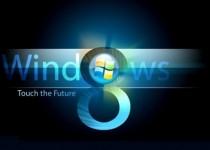 آنچه باید درباره ویندوز 8 بدانید