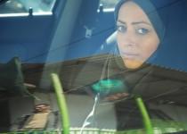 پخش سریال دهه فجر شبکه سه از شنبه