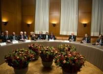 مذاکرات آتی ایران و 1+5 ، 29 بهمن در وین