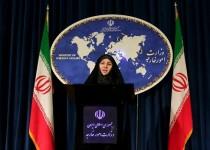 افخم: سخنان اوباما درباره ایران و منطقه غیرواقعبینانه و غیرسازنده است