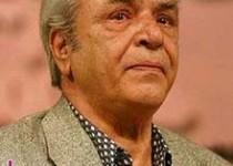 مازیار پرتو، فیلمبردار قدیمی سینمای ایران درگذشت.