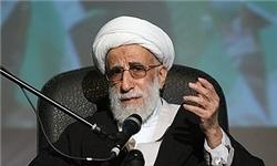 عدهای برای مجلس شورای اسلامی و مجلس خبرگان نقشه میکشند