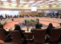دغدغههای 60 حزب فعال ایران برای تداوم فعالیت در عرصه سیاسی