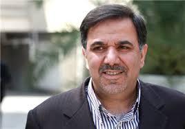 وزیر راه و شهرسازی:برای حل مشکلات مسکن مهر تلاش میکنیم