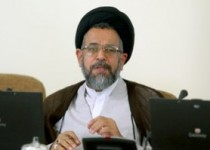 وزیر اطلاعات: تمام تحرکات گروههای مرتبط با معاندین لحظه به لحظه رصد میشود